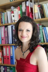 Andrea Cullen