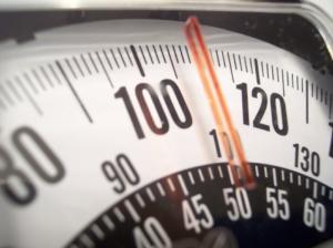 Hydration & body weight monitoring