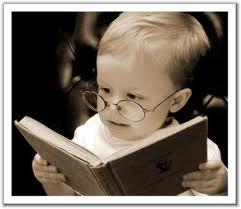 baby study image