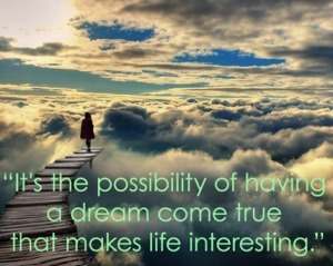 Its-the-possibility-of-having-a-dream_large