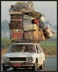 over-packed-car_186526082