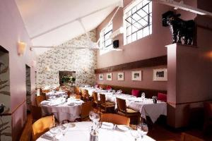 tannery main-dining-room