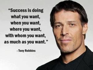 tony-robbins-success-quote