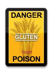 Gluten-Logo_Danger-Poison