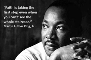 Martin-Luther-King-Jr-Faith-is-Taking-the-First-Step-Quote-Picture