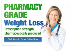 Pharmacy-Grade-Weight-Loss-Pills