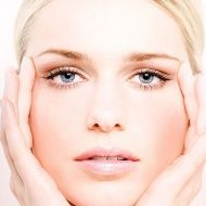7-Days to improved radiance and clarity