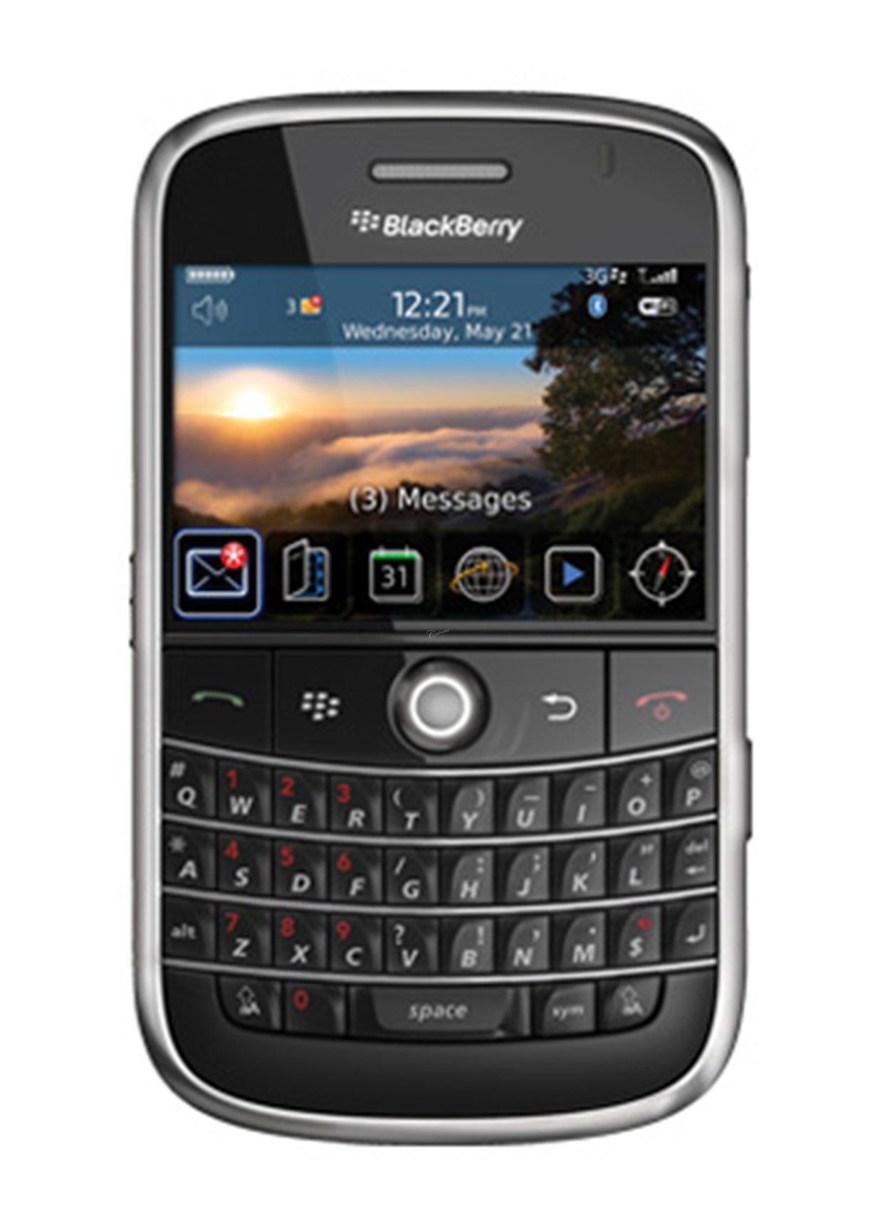 Blackberry picking seamus heaney