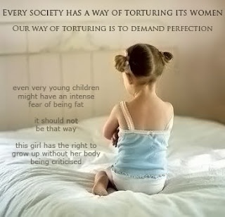 eating-disorders-among-young-children