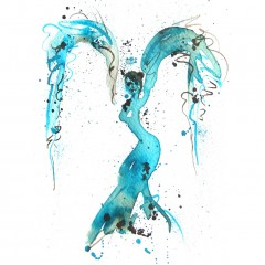 Emma-Plunkett-Blue-Angel-2-240x240