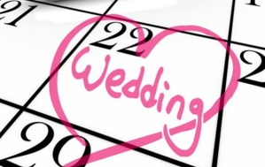 wedding-planner-countdown