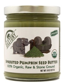 sprouted_pumpkin_seed_butter-01