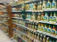store-salad-dressings