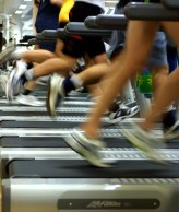 Feet%20on%20treadmills