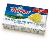 grass-fed-butter-anchor-butter