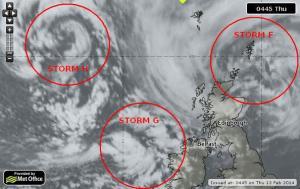 latest-ireland-and-uk-storms