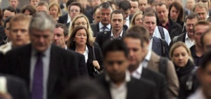 london_commuters_gettyimages-520x245