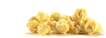 Popcorn-Passion-Honey-Butter-Gourmet-Popcorn-lg