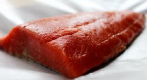 salmon wild alaskan