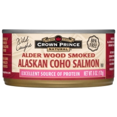 wild alaskan canned salmon.jpg2