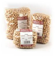 Dried chickpeas/ garbanzo beans