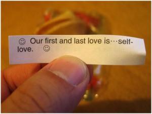 selfLoveFortune3
