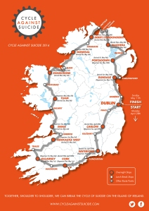 V7-CAS-Route-map-20141
