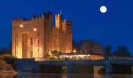 04-Bunratty-Castle-Ireland-1