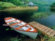 Beautiful-Ireland-landscape-7