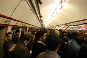 crowded-tube-station-image
