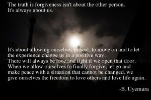 Forgiveness-Quote-1024x680