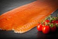 handcrafted-gourmet-irish-organic-smoked-salmon-3