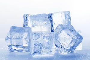 ice_texture2997