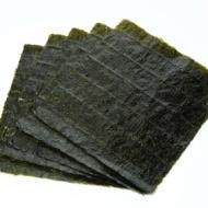 nori-seaweed-superfood
