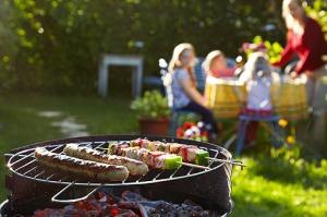 summertime-kids-meal-bbq