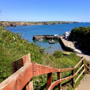 Copper coast 15