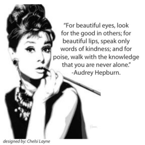 audrey-hepburn-beautiful-diva-quotes-Favim_com-128354_large