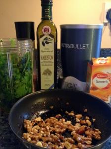 Ingredients.2