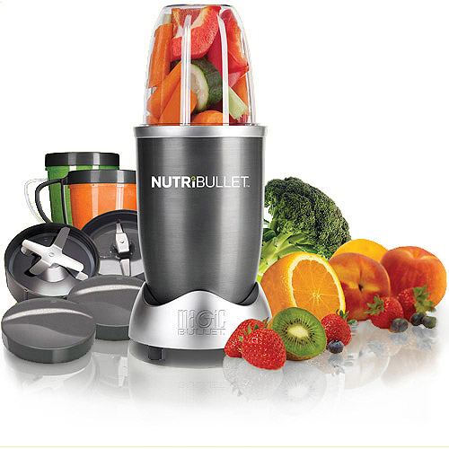 Our best compact cold press juicers