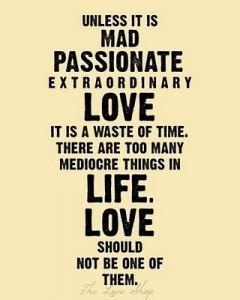 passionate-love-240x300