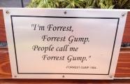 Bubba Gumps