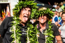 Kienle and Carfrae - http://triathlon.competitor.com/2014/10/photos/photos-final-hour-kona_108192