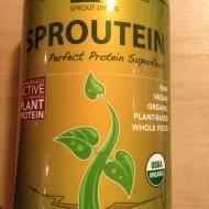 Green power :-)