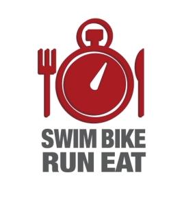 swimbikeruneat_logo