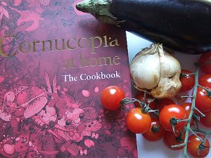 cornucopia-book