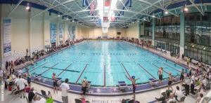 UL pool