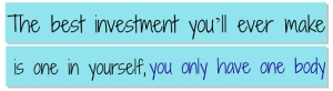best-investment_resized