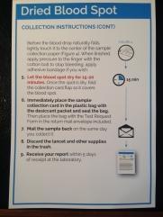 Omega quant instructions.2