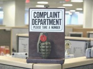 dare_to_complain