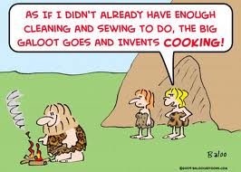 cooking-cartoon